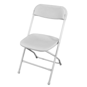 Folding+Chair+2+(Transparent+Image)