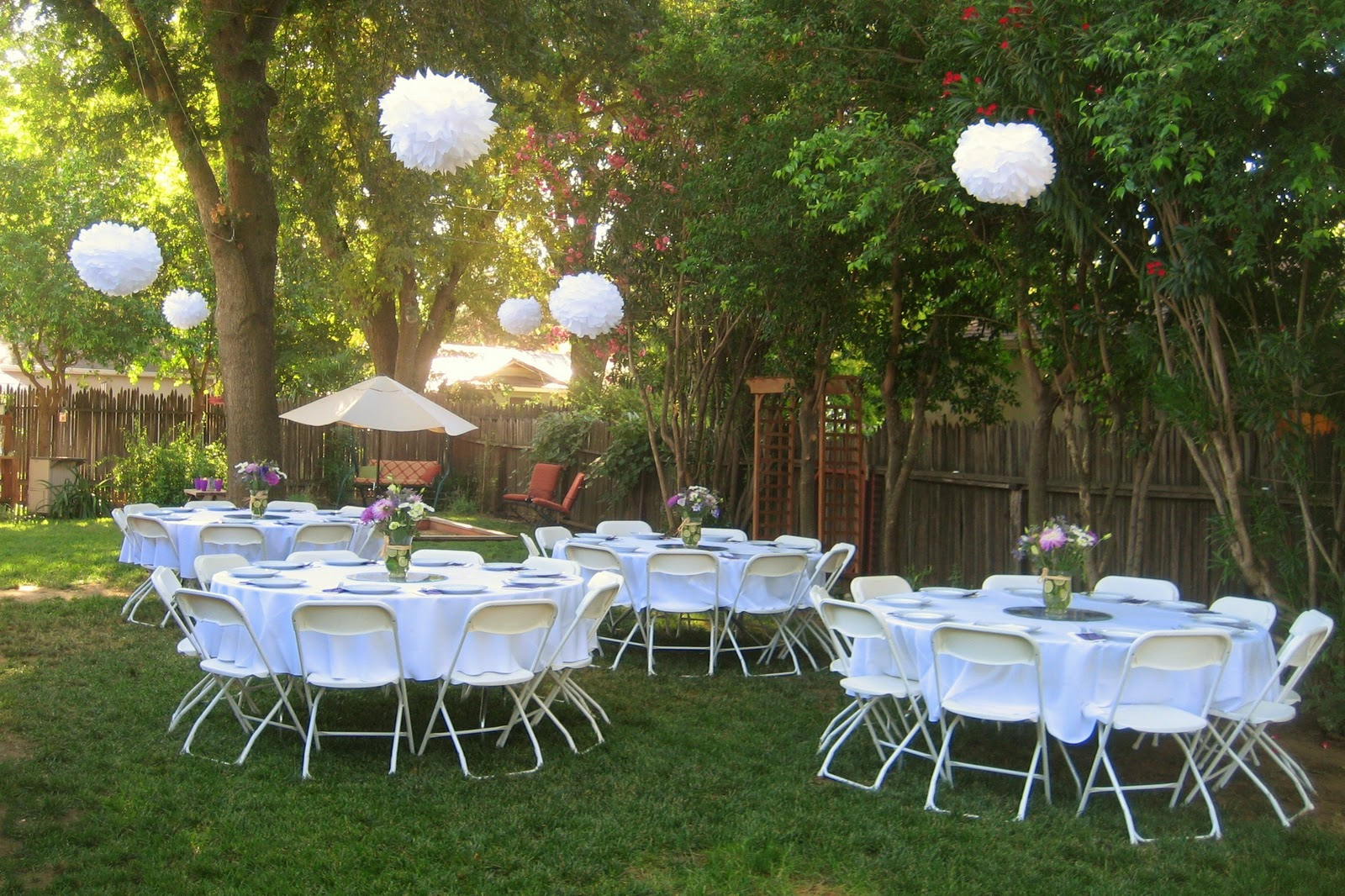 backyard-wedding-party_19913_1600_1066