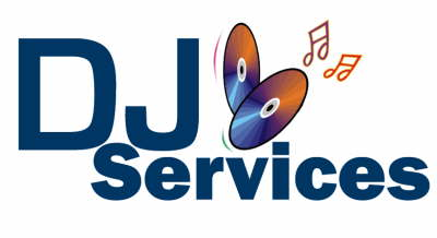 db_DJservices-Logo21